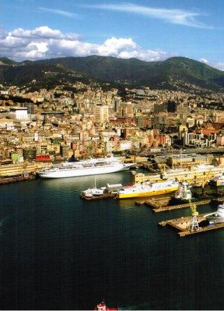 Dry docks Genoa2