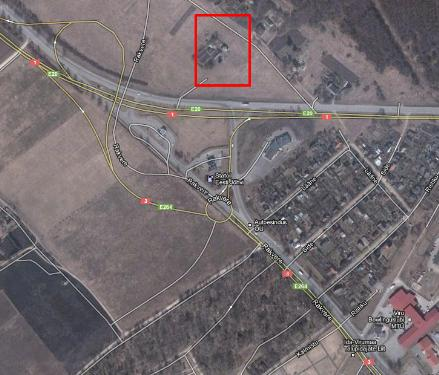 location-map-EE.jpeg